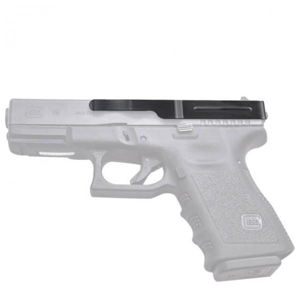 Gürtelclip für Glock