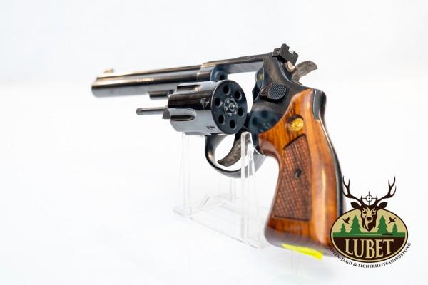 Taurus Revolver - 22lr.