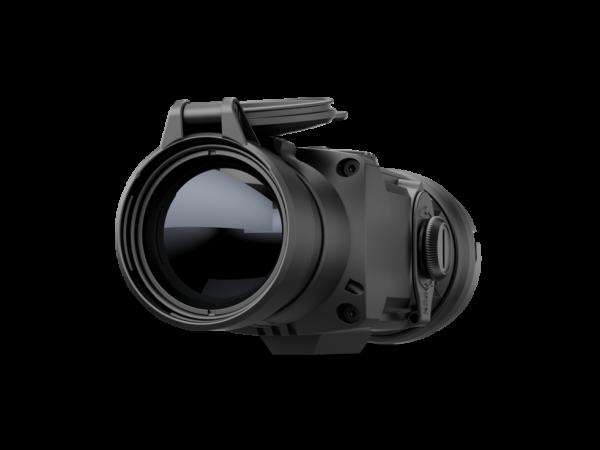 Pulsar Thermal FXQ50 BW Vorsatzgerät