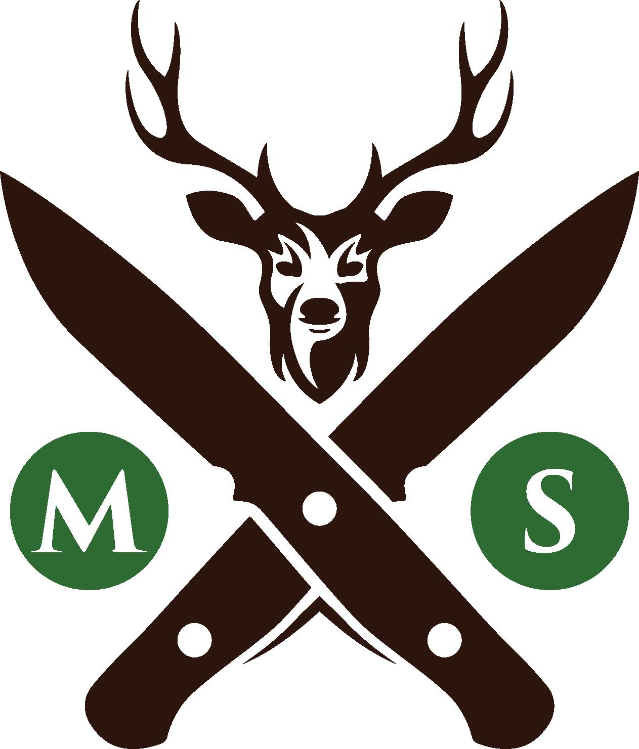 Messershop-logo-sign-final