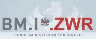 BMI-ZWR