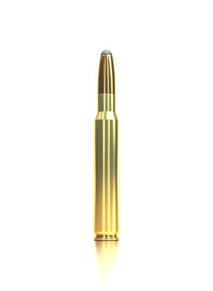 S&B .30-06Sprg. TM 180gr./11,7g - 50er Pkg