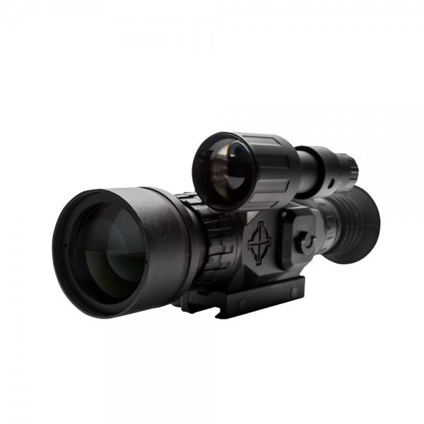 Sightmark Wraith HD 4-32x50 Digital Tag/nacht Zielfernrohr