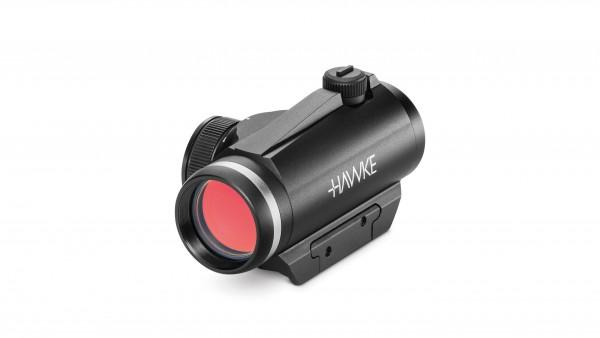 Hawke Vantage 1x25 3 - 3 MOA Red Dot