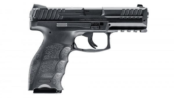 Softair - Heckler & Koch VP9