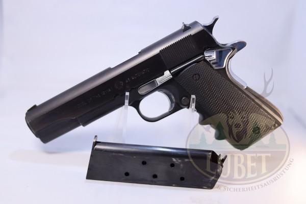 Norinco 1911 - .45ACP