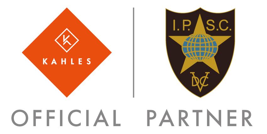 Partnerlogo_IPSC-KAHLES