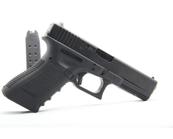 Glock17Gen3-002