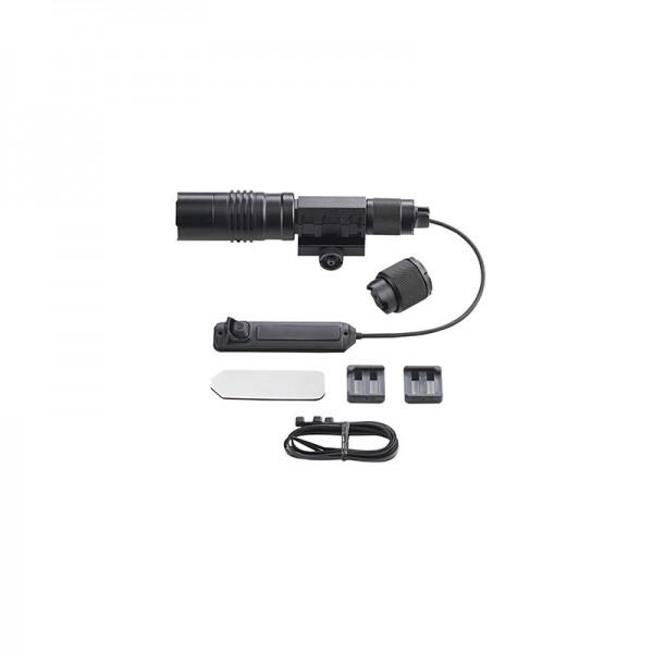 Streamlight Pro-Tac HL-X Lampe + Laser
