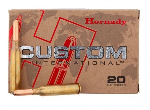 Hornady .223Rem. V-MAX 55gr / 3,56g