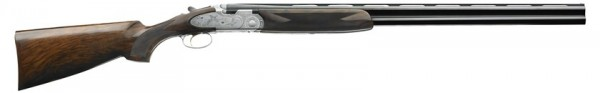 Beretta 687 EELL Diamond Pigeon Jagd 12/76