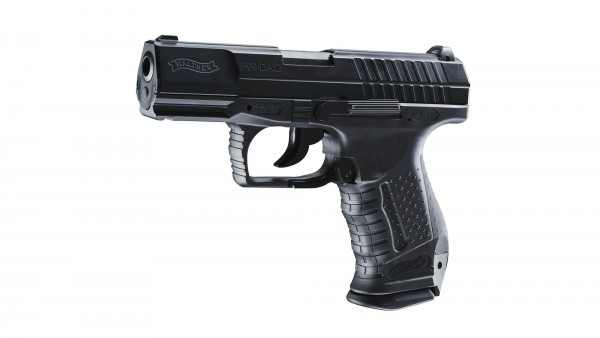 Softair - Walther P99 DAO
