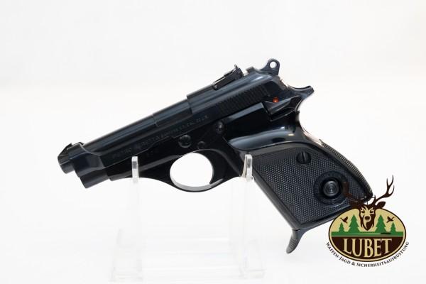 Beretta Mod. 71 - .22lr.