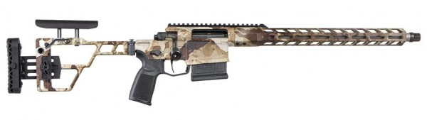 Sig Sauer Cross Rifle Camo