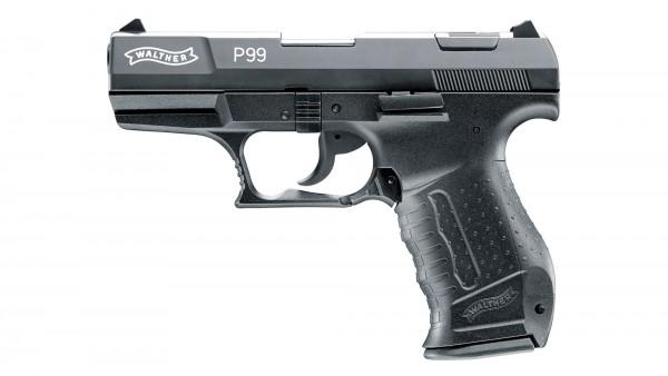 Umarex - Walther P99