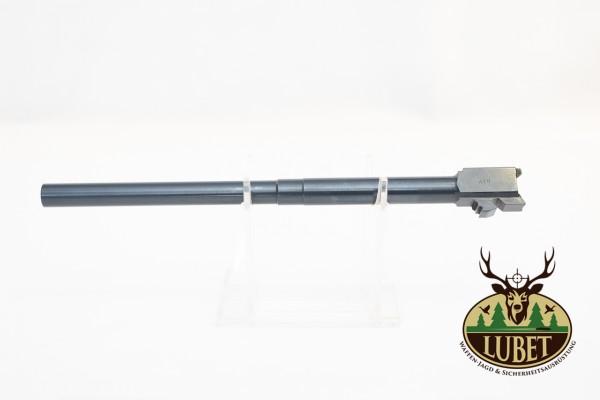 """IGB Wechsellauf für Glock 19 Gen3 - 10"""" - 9mm Para"""