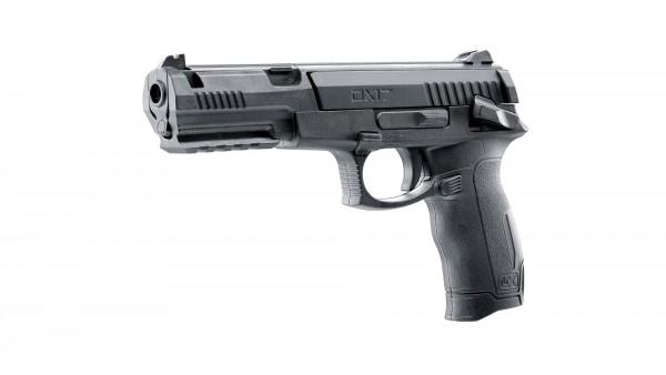 Umarex UX DX17 Druckluftpistole