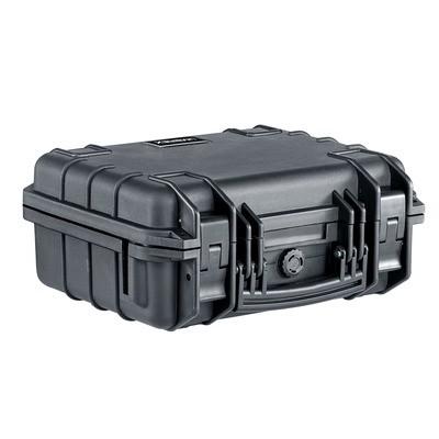 Umarex Gun Case schwarz