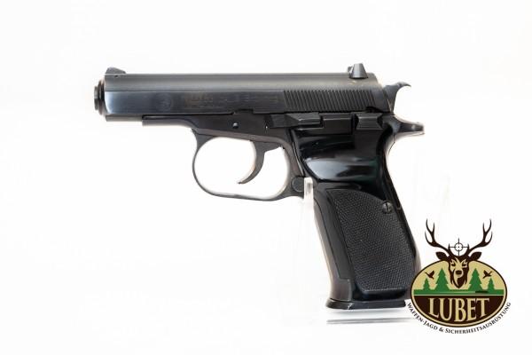 CZ Mod. 83 - 9mm kurz