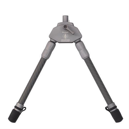 Spartan - Javelin ProHunt Bipod - Lang