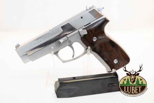 Zastava CZ99 - 9mm Para