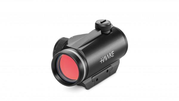 Hawke Vantage 1x30 - 3 MOA Red Dot